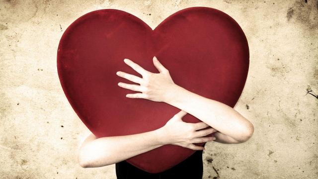 heartloss