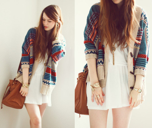 hipster fashion women tumblr - photo #9