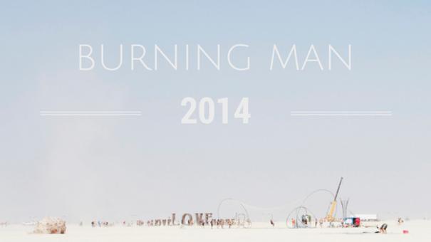 burning man (1)
