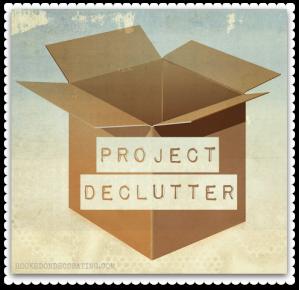 Project Declutter
